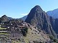 Machu Picchu, Peru (36104517344).jpg