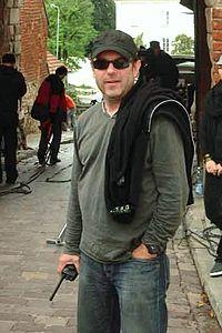 Maciej Dejczer (2008).JPG