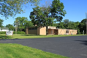 Macon Township Hall.JPG