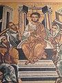 Madaba mosaics P1090139.JPG