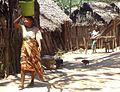 Madagascar 06 231 - Flickr - gailhampshire.jpg