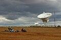 Madagascar Antenne.jpg