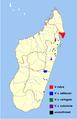Madagascar Varecia range.png