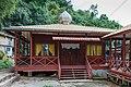Madai Sabah Houses-of-Kampung-Madai-03.jpg