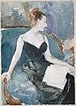 Madame Gautreau by John Singer Sargent circa 1883.jpeg