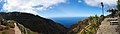 Madeira - 001.jpg
