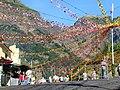 Madeira - Curral das Freiras Village (11912745545).jpg