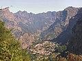 Madeira - Eira do Serrado (11772808685).jpg