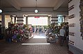 Madeira - Funchal - 021 - Mercado dos lavradores.jpg