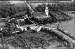Madesjö kyrka - KMB - 16000200084901.jpg