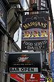 Madigans (8163005109).jpg