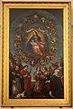 Madonna del Rosario - Paderno.jpg