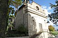Madonna della Rosa -Str. M.ti Martani - Bevagna (PG) - panoramio (3).jpg