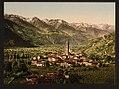Madonna di Tirano, Tirano, Italy LOC 4754566855.jpg