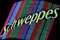 Madrid. Schweppes neon sign. Gran Vía street. Spain (2851128210).jpg