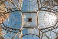 Madrid - Palacio de Cristal - vista superior 8mm.jpg