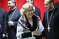 Madrid inicia un proceso de colaboración con la ciudad rumana de Tandarei 05.jpg
