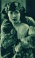 Mae Busch (Jan. 1923) 02.png