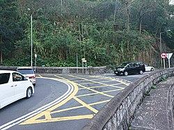 Magazine Gap Road near May Road.jpg
