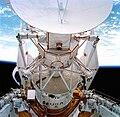 Magellan-IUS stack (close).jpg