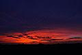 Magenta Sunset (12083386843).jpg