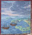 Magius Voyages et aventures detail 10 06.jpg