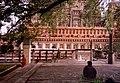 Mahabodhi temple - panoramio.jpg