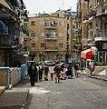 Mahane Yehuda market, Jerusalem - Israël (4674548952).jpg