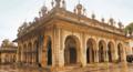 Maharana.Paigah Tombs.9.png