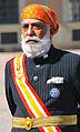 Maharana of Udaipur Arvind Singh Mewar.jpg