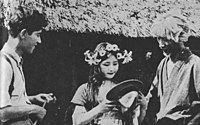 Maid of the Deep Mountains film1.jpg