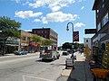 Main Street, 2014, Sanford ME.jpg