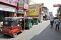 Main Street, Amabalangoda, Sri Lanka - panoramio.jpg