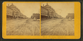Main Street, Concord, N.H, from Robert N. Dennis collection of stereoscopic views 2.png