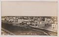 Main Street, Elgin (HS85-10-21513) original.tif