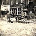 Main Street, c. 1890s (3346818625).jpg