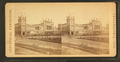 Main building, E. End, from Robert N. Dennis collection of stereoscopic views.png