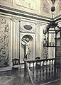 Main staircase of former Palacio de La Moncloa.jpg