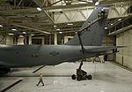 Maintenance airman 'tags' tanker 130930-F-GR156-734.jpg