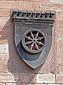 Mainz-Mainbahn-Rheinbruecke-2005-05-16f.jpg