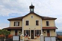 Mairie Contamine Sarzin 5.jpg