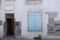 Maison-de-louis-XIII-La-Mure.png