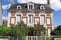 Maison-du-XIXe-siècle-Champigny-sur-Veude-Indre-et-Loire.jpg