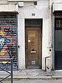 Maison 59 rue Victor Hugo Montreuil Seine St Denis 3.jpg