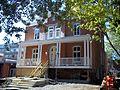 Maison Henriette-Moreau 07.jpg
