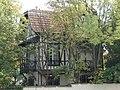 Maison Suresnes 143, bd Henri Sellier.jpg