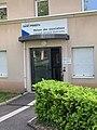 Maison des associations Colonel Arnaud Beltrame (Saint-Priest, Métropole de Lyon) - 1.jpg