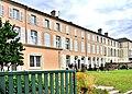 Maisons canoniales des comtesses Marie-Thérèse Berg-Hohenzollern et Anne-Marie de Closen de Gern.jpg