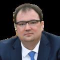 Maksut Shadayev govru.png