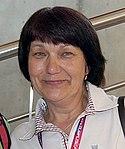 Malgorzata Dluzewska-Wieliczko.jpg